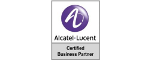 Alcatel Business Partner