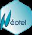 Neotel Membre du groupement NEOTEL