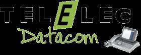 TELELEC Datacom